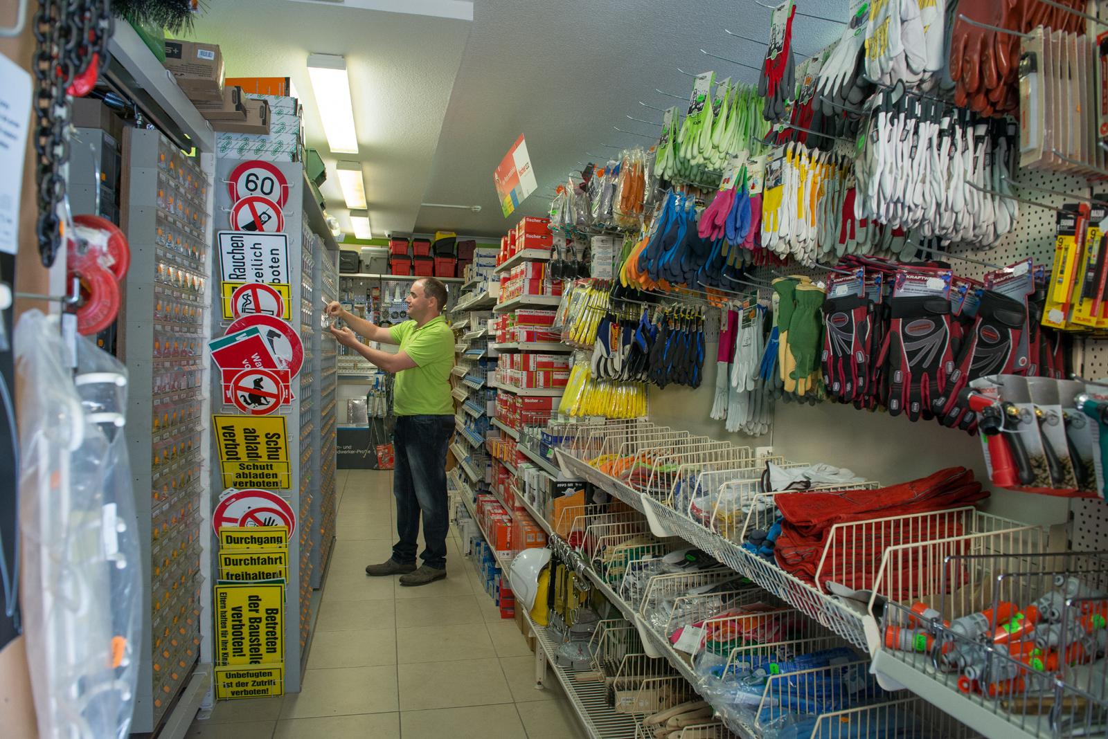 Freni st vith heimwerkermarkt haushaltswaren for Geschenkartikel katalog