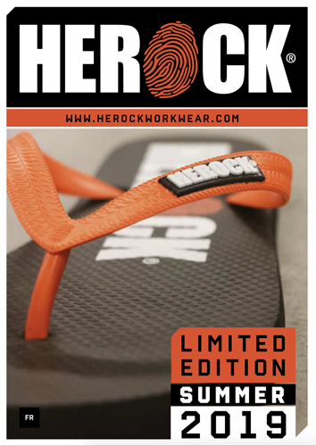 Herock20