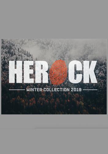 herock20-2